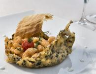 Le Palme food2