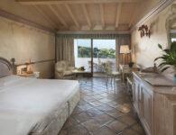 Le Palme prestige room 1