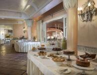 Le Palme ristorante 1