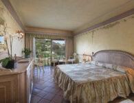 Le Palme standard_classic room