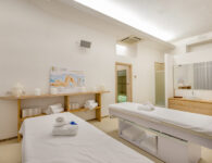 Pelican Couple_Massage_Room