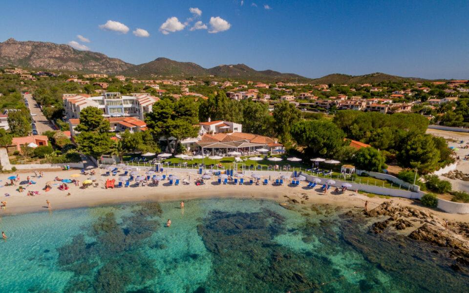 Pelican Panoramic-Front-Resort