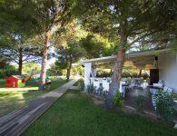 11Villas Resort