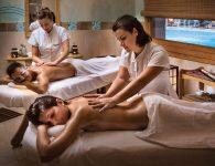 14_Marinedda_benessere_massaggio_coppia_RGB