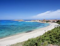 21_3_isola_rossa_spiaggia_lunga_RGB