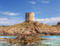 21_5_torre_isola_ rossa_da_mare_V_RGB