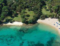 3_Cala_Capra_spiaggia_RGB