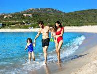 45_Marinedda_spiaggia_famiglia_mod_RGB