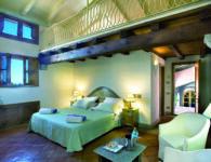 6 - interno camera