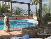 8 - piscina turri