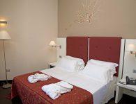 Bajaloglia Classic_Room_4