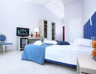 Bajaloglia_Resort_Junior_Suite_5