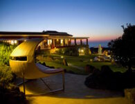 Bajaloglia_Resort_Luxury_Hotel_Sardina_1