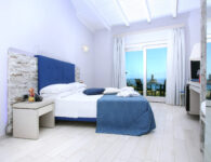 Bajaloglia_resort_junior_suite_7