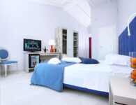Bajaloglia_resort_junior_suite_9