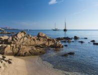 Club spiaggia privata hotel