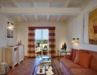 Colonna Pevero 7 Esecutive Suite 07