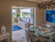 IHC_Chia Laguna Resort_Luxury Panorama Suite_Living Room