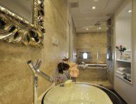 Las Tronas suite 5