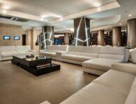 Ma Area Lounge 3
