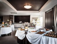 Ma Restaurant L'Antica Isola 2