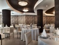 Ma Restaurant L'Antica Isola 4