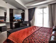 Ma Senior Suite (2)