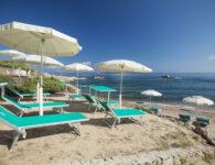 Nuraghe spiaggia2