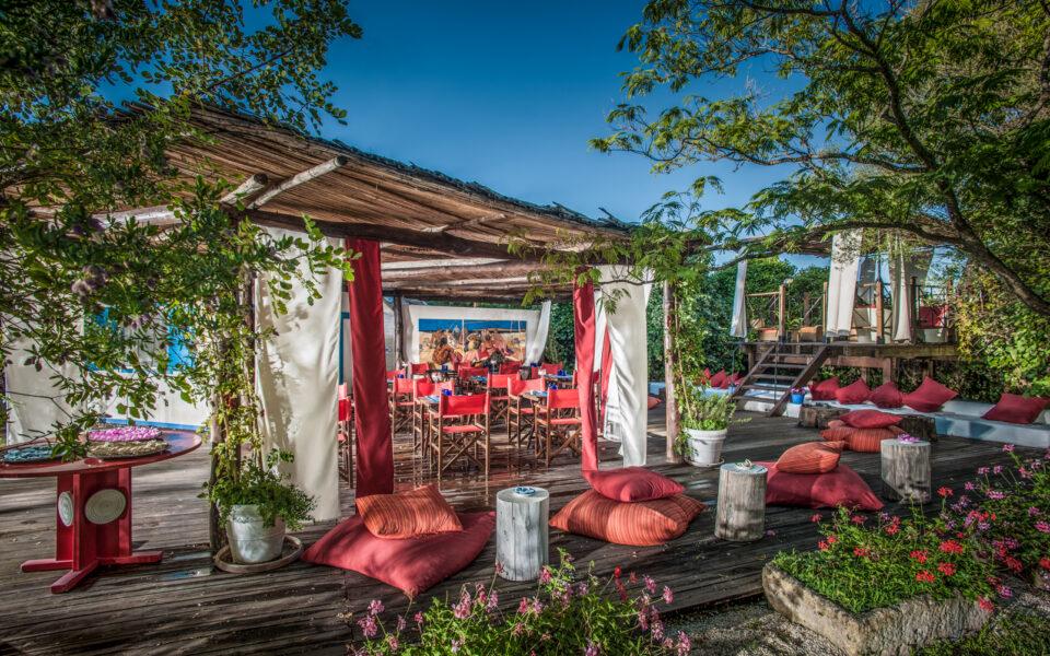 South Sardinia Hotels, South Sardinia Hotels