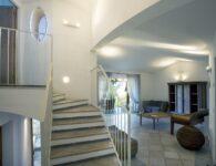 gardenia_living_room