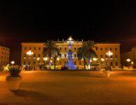 Visit Sardinia VIP Sassari - the north capital of Sardinia