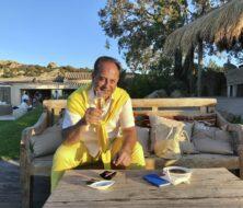 Visit Sardinia VIP Taste of Sardinia Gourmet Festival 4