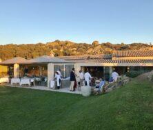 Visit Sardinia VIP Taste of Sardinia Gourmet Festival 8