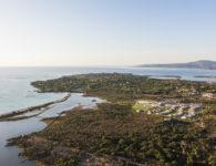 39Paradise Resort & SPA_esterno_panoramica