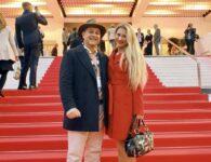, VISIT SARDINIA® VIP at ILTM Cannes