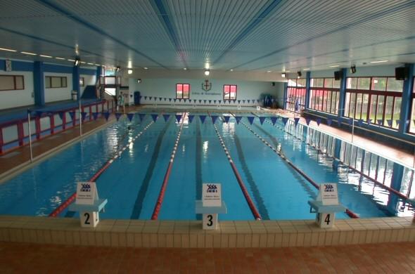 Impianti sportivi Savigliano Palazzetto dello sport Savigliano Palestre scolastiche Savigliano