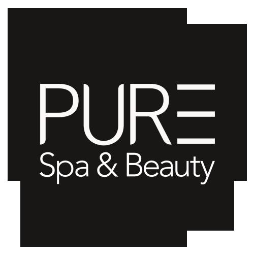 PURE Spa  Beauty  VisitScotland