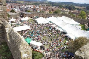 Ludlow-food-festival-2011