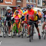 Get Peddling: The 6th Shropshire Hills Cycling Sportive