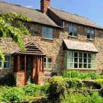 Small Business Saturday: Hope Farm Park Holiday Cottages