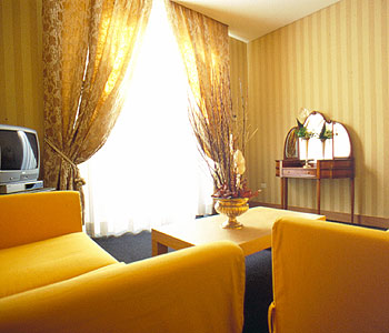 VisitsItalycom Welcome to Bed and Breakfast Lemon