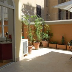 Square Sofa Beds Cigar Club Visitsitaly.com - Rome And The Region Of Lazio ...