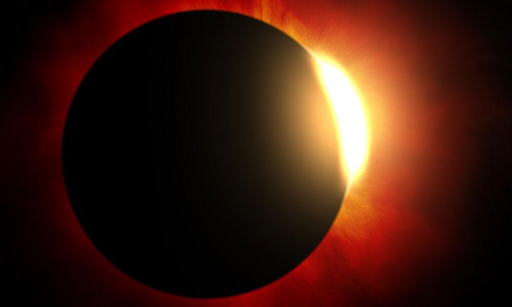 Florida Water Tours Solar Eclipse Boat Tour Visit St