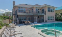 choice florida vacation rentals