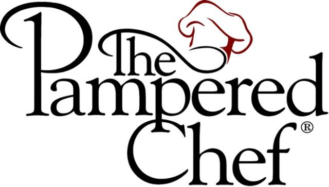 Pampered Chef Party