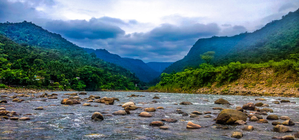 Visit Sylhet - A visitor guide to greater Sylhet