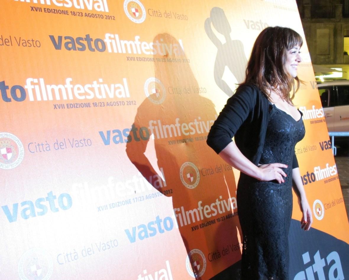 vasto film festival
