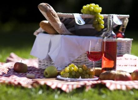 estate in Abruzzo Archivi - Abruzzo