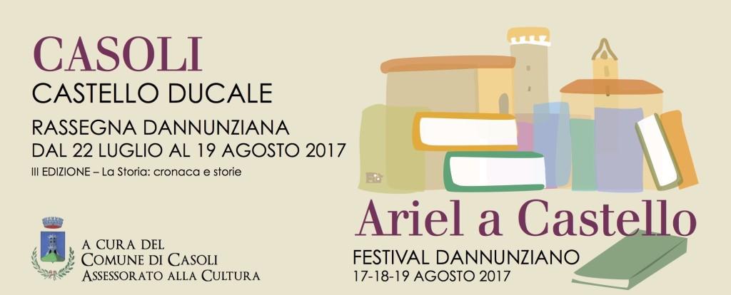 Festival Dannunziano