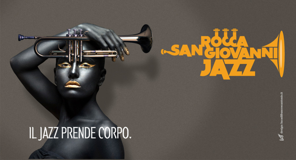 Rocca San Giovanni in Jazz